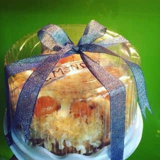 Cakes :x