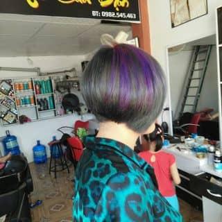 Bop cá tính của congtunguyen tại Sơn La - 923046