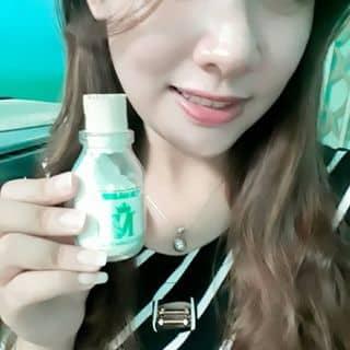 👧 bột BAKING SODA 👧 của ngocphan85 tại 189 Hương Lộ 12,  Ấp Chợ Cũ, Huyện Mỹ Xuyên, Sóc Trăng - 3715797
