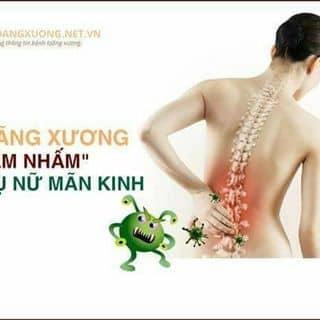 BỘT CHÙM NGÂY NGUYÊN CHẤT của phuong.daklak tại Thành Phố Buôn Ma Thuột, Đắk Lắk - 4720692