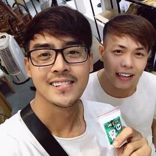 Btr banhking soda mix bạc hà của kieukieu63 tại Thái Nguyên - 3400353