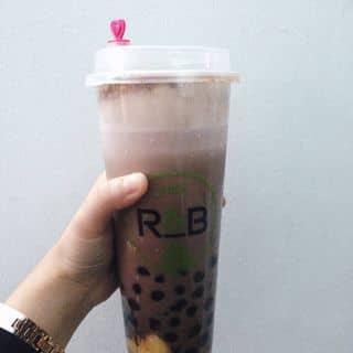 Bubble tea của baotranvuong tại 86 Ngô Đức Kế, Bến Nghé, Quận 1, Hồ Chí Minh - 2933779