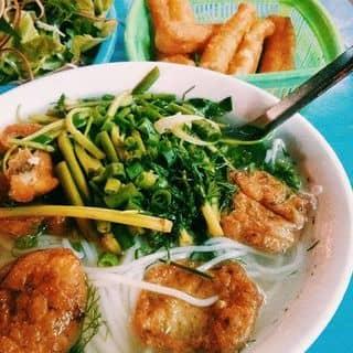 Food tour / Hanoi