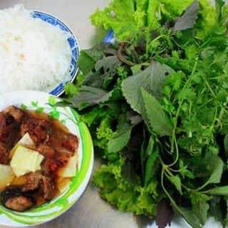 """20 món bún khô """"VỪA QUEN VỪA LẠ"""" ở Sài Gòn"""