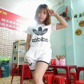 BÚN ĐẬU MẸT 189 TRƯỜNG CHINH của phamcuong163 tại Hà Nam - 3200653