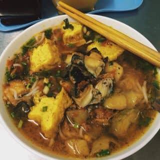 """7 quán ăn cực ngon, khó tìm """"ĐÔNG NGHỊT"""" khách ở Hà Nội"""