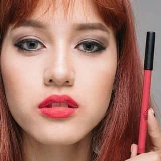 Bút chì kẻ môi của yenyhoang tại Kon Tum - 875663
