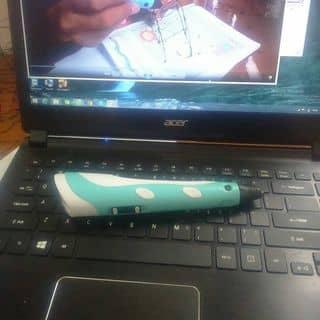 BÚT VẼ 3D (V2) của hieutrung220 tại Sơn La - 2433767