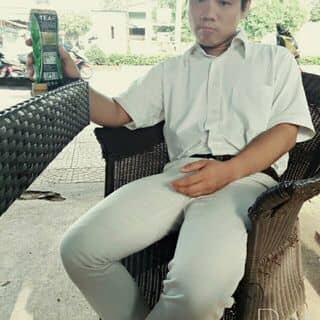 Ca phe của hugo27 tại Hùng Vương,  Tân Bình, Thị Xã Đồng Xoài, Bình Phước - 1074884