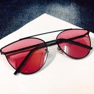 Các loại mắt kính trong suốt màu của mocconer1307 tại Hồ Chí Minh - 3421600