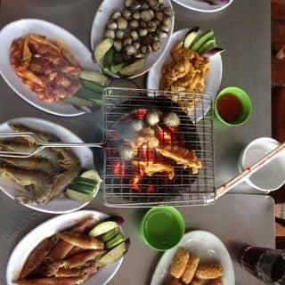 """30 quán ngon cho người ghiền đồ nướng không thể """"bỏ qua"""" tại Hà Nội"""