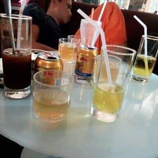 Cafe của luunguyen7 tại 423-425 Nguyễn Huệ, Thành Phố Qui Nhơn, Bình Định - 827963