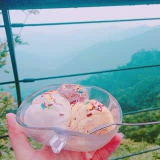 Cafe- kem của phuonghoa.268 tại tt. Tam Đảo, Huyện Tam Đảo, Vĩnh Phúc - 1022980