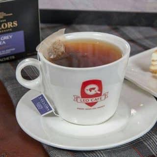 Cafe Leo của marus tại 6 Hùng Vương, Thành Phố Sóc Trăng, Sóc Trăng - 1402480