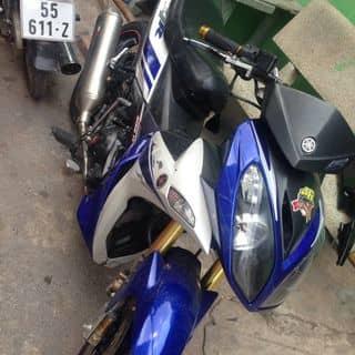 Cần bán em x1R này của nguyentam828 tại Hồ Chí Minh - 3327382