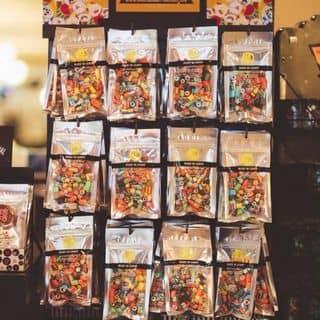 Candy của haanhphan19 tại Kiên Giang - 2112940