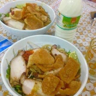 Cao lầu  của hahanhlinhtb tại 35 Phan Châu Trinh, Minh An, Thành Phố Hội An, Quảng Nam - 504776