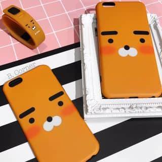 Case iphone của kiustore tại Hồ Chí Minh - 3858352