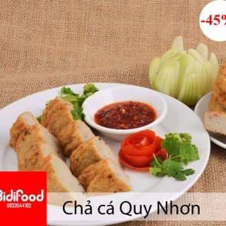 Chả cá quy nhơn của bidifoods tại Hồ Chí Minh - 3784203