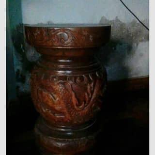 Chân chưng gỗ hương của linh5715 tại Chợ Đông Hà, Quảng Trị - 1611336