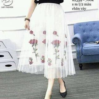 Chân váy 😘😘😘 của tranggphapp tại Bãi Sậy, Thành Phố Hưng Yên, Hưng Yên - 3659341