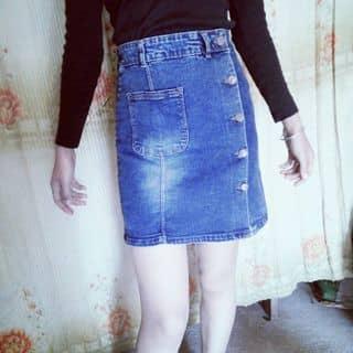 Chân váy bò của quangthinguyet tại Điện Biên - 2409635