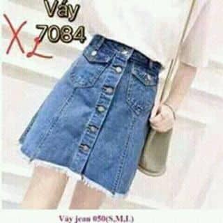 Chân váy rin của baoanh1312000 tại Quảng Trị - 2427465