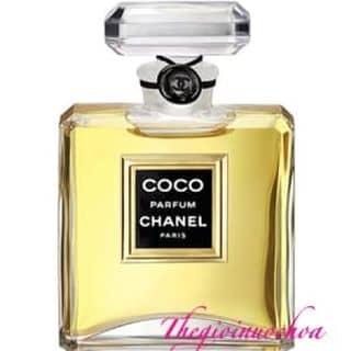 Chanel coco- hàng xách tay trực tiếp từ pháp của ngaykhonganh0508 tại Hồ Chí Minh - 3678269