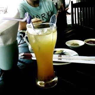 Chanh dây của ngha911 tại Yên Ninh,  Văn Hải, Thành Phố Phan Rang-Tháp Chàm, Ninh Thuận - 831975