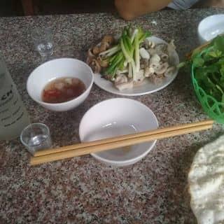 Chao long đai tay duong cuc ngon .moi nguoi an nao của phamminh438 tại Shop online, Huyện Quan Hóa, Thanh Hóa - 4516724