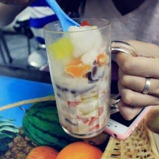 Siêu nhiều các địa chỉ ăn uống quanh trường Kinh Tế Quốc Dân