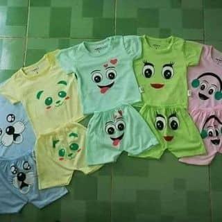 Children Fashion của dalaflower tại Lâm Đồng - 3235268