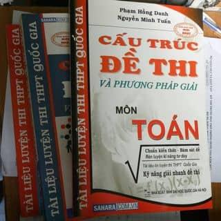 Cho các bạn thi khối B của nguyenkim305 tại Hồ Chí Minh - 3863559