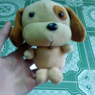 Chó con của cherrydo5 tại Hồ Chí Minh - 3588224