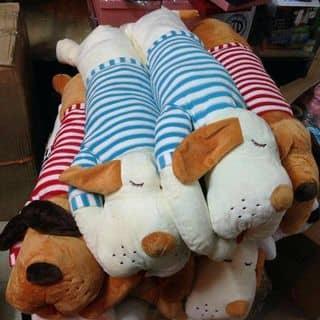 Chó ôm hót lắm ạ, các chế sắm đi ak của dattrang2 tại Hải Phòng - 1286836