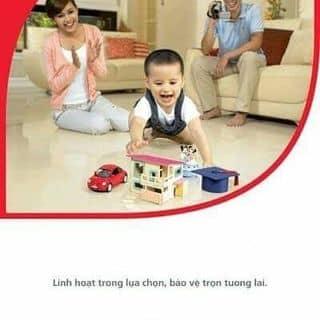 Chúng tôi luôn bên gia đình bạn của roanyang tại Quảng Ninh - 3375966