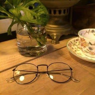 Chuyên sỉ mắt kính cao cấp của lavender0108 tại Hồ Chí Minh - 3425809