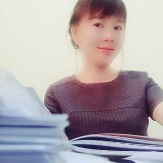 Chuyên viên skhcn/boss shop Phuonganh perfume(0913424205) của diorthao tại Tây Ninh - 3452282