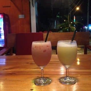 Cocktail  của kikibabeboo tại 84 Trần Hưng Đạo, Dương Tơ, Huyện Phú Quốc, Kiên Giang - 510180
