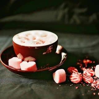coffee buble gum nướng của kenronguyen90 tại Kiot số 9,Nhà Máy Sứ, Phạm Ngũ Lão, Thành Phố Hải Dương, Hải Dương - 2067142