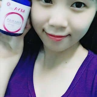 Collagen của tuyennguyen269 tại Lâm Đồng - 3309047