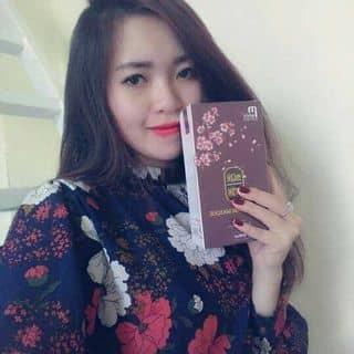 COMBO GỌI Ủ  của phanthivy2 tại Shop online, Huyện Giồng Giềng, Kiên Giang - 3406417