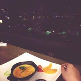 """4 quán cà phê """"LỘNG GIÓ"""" ven Hồ Tây thích hợp để hẹn hò những ngày nóng bức"""