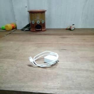 Cuc  sát  mái  oop  a 37 của cauuthole4 tại Shop online, Huyện Càng Long, Trà Vinh - 3623949