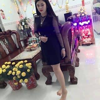 đầm của trinhnguyet4 tại Shop online, Huyện Giồng Giềng, Kiên Giang - 2580343