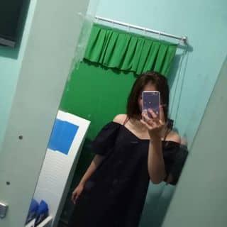 đầm của kimyen96 tại 31/36 Ung Văn Khiêm, Phường 25, Quận Bình Thạnh, Hồ Chí Minh - 2594798