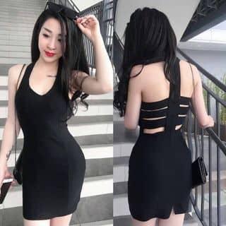 Đầm body của kieukieu64 tại Hồ Chí Minh - 3317010