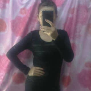 Đầm body ( <50kg)  của duongthuyst tại Sóc Trăng - 3448882