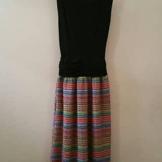 Đầm cho nữ trên 170cm của oona tại 390 Nguyễn Trọng Tuyển, Phường 2, Quận Tân Bình, Hồ Chí Minh - 2778642