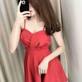 Đầm jum của trancuong334 tại Lâm Đồng - 3696676